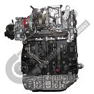 NEW COMPLETE  ENGINE - CODE M9R
